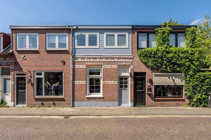 Wullenhovenstraat 38
