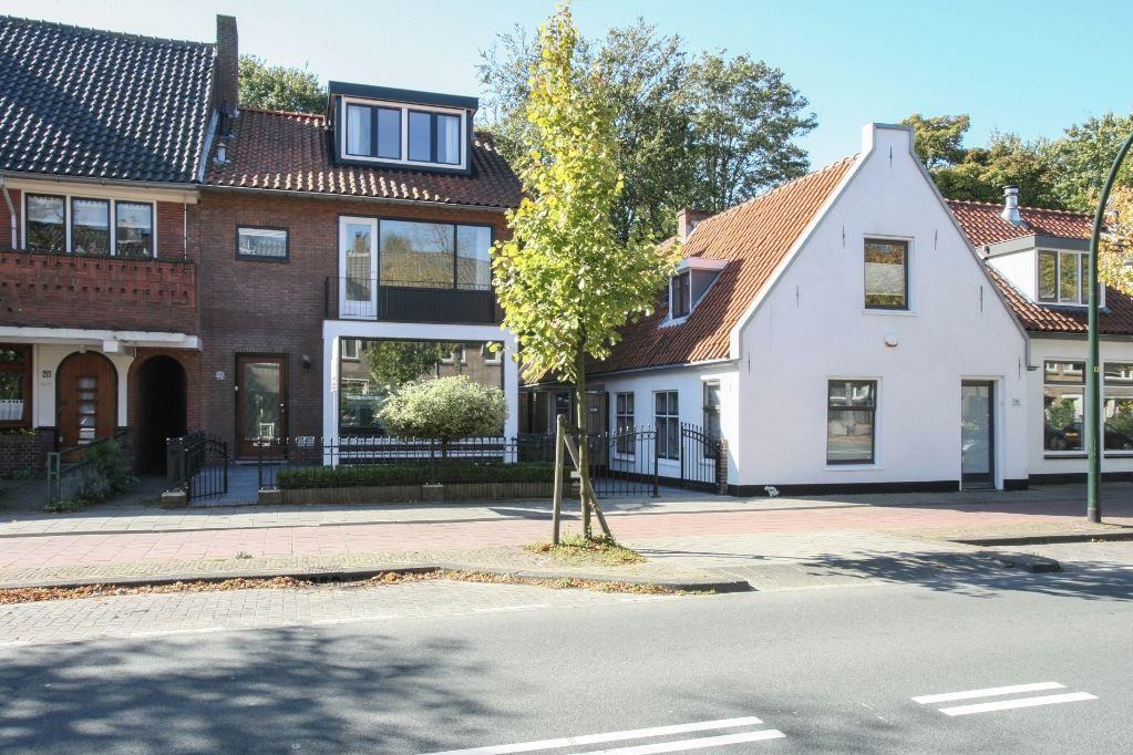 Bekijk foto 1 van Van Zuylen van Nijeveltstraat 295