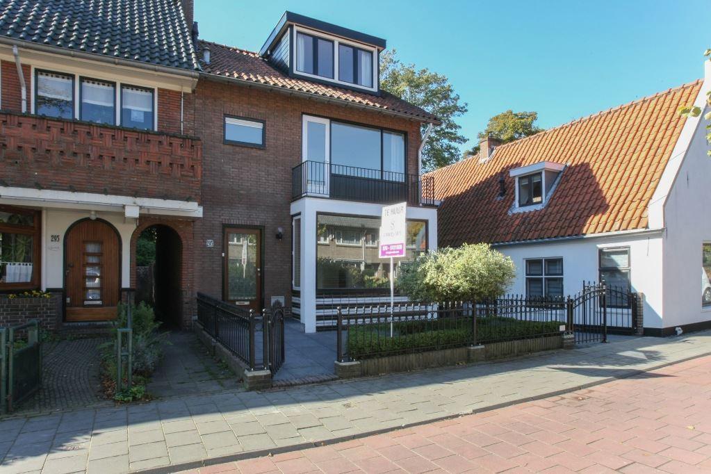 Bekijk foto 2 van Van Zuylen van Nijeveltstraat 295