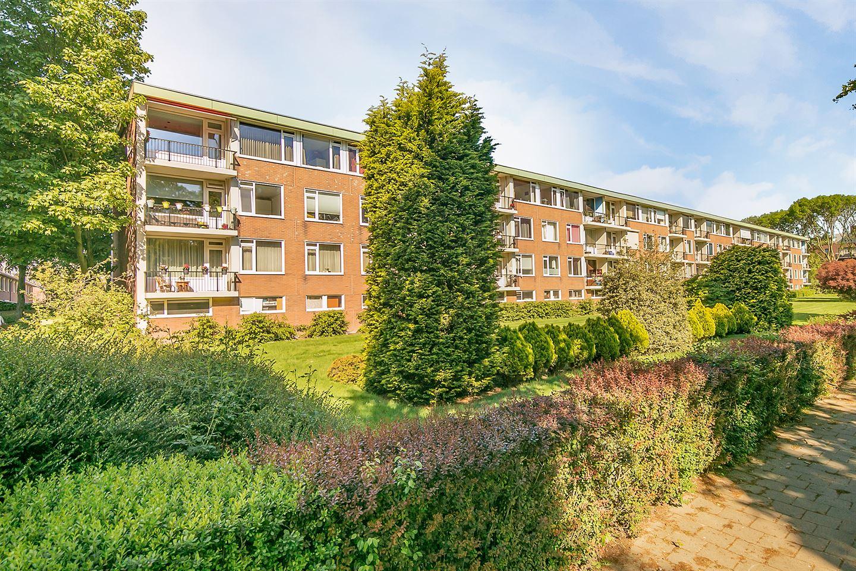 View photo 2 of Pisanostraat 240
