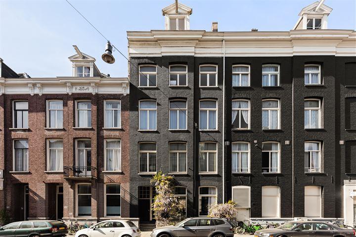 Pieter Cornelisz. Hooftstraat 144