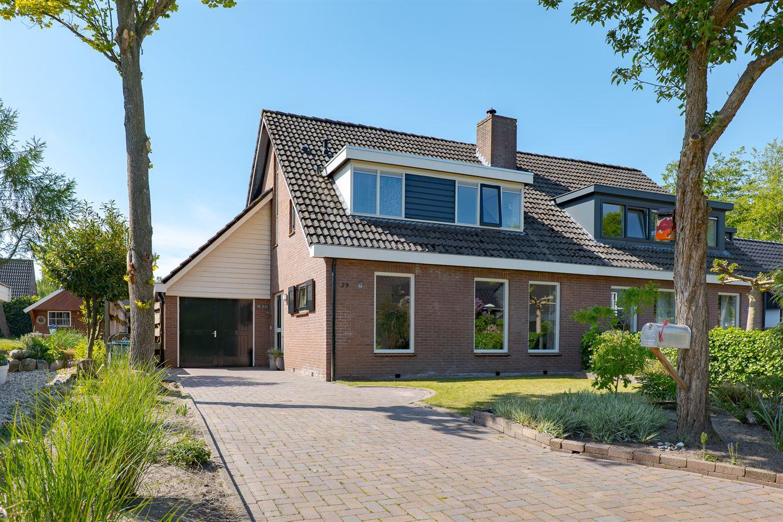 Bekijk foto 1 van Nicolaas ten Woldeweg 29