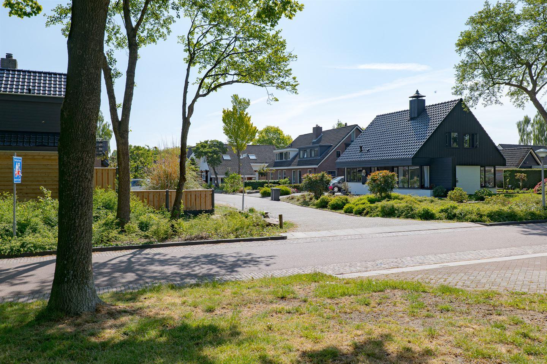Bekijk foto 3 van Nicolaas ten Woldeweg 29