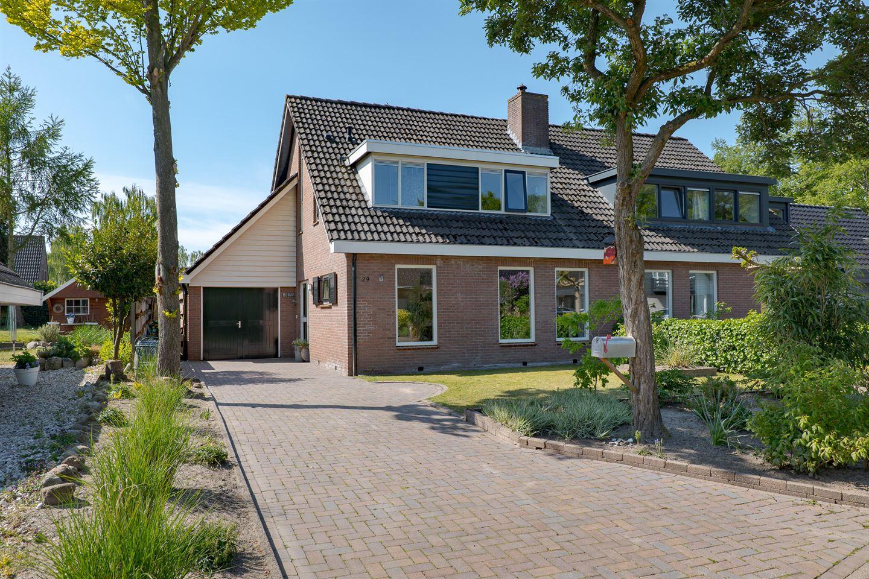 Bekijk foto 4 van Nicolaas ten Woldeweg 29