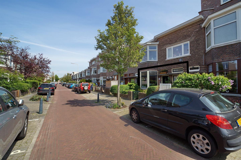 Bekijk foto 3 van Fuchsiastraat 122