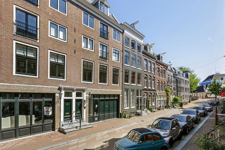 Kerkstraat 303 D