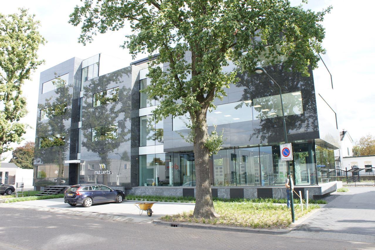 Bekijk foto 1 van Schijfstraat 6 C