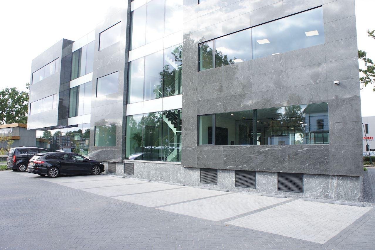 Bekijk foto 3 van Schijfstraat 6 C