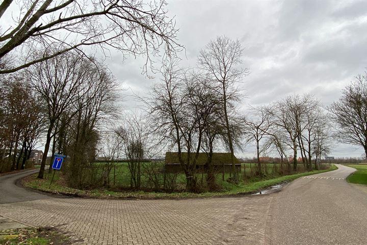 Hulteneindsestraat 13 b