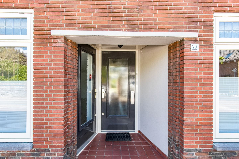 Bekijk foto 2 van Nieuwstraat 22