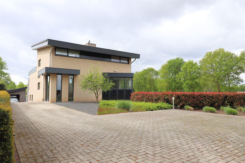 Bekijk foto 3 van Van Lyndenstraat 29 B