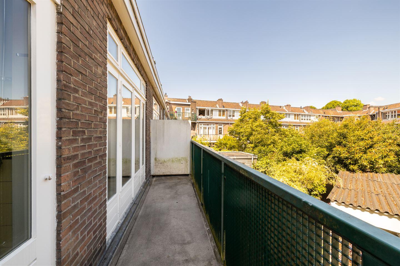 Bekijk foto 4 van Esdoornstraat 5 I