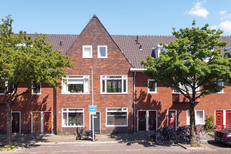Bekijk foto 1 van Esdoornstraat 5 I