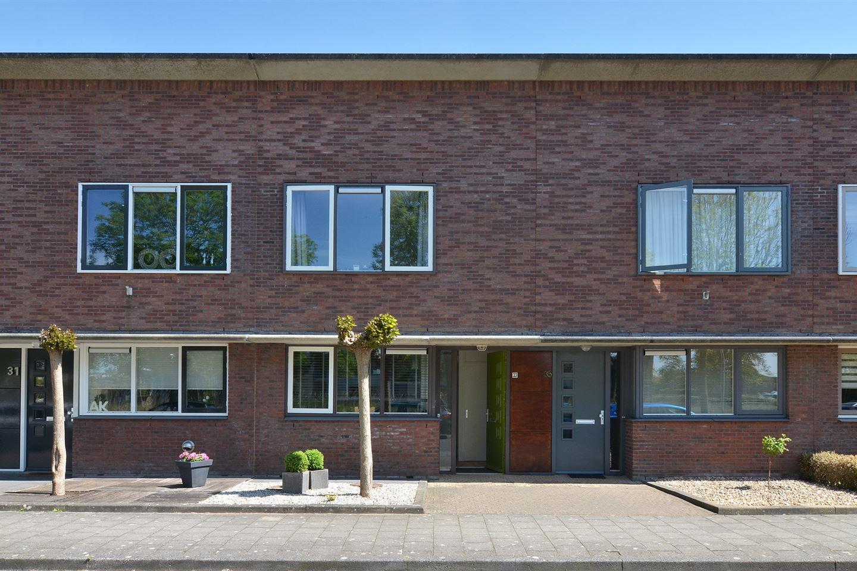 Bekijk foto 2 van Koperslagerstraat 33
