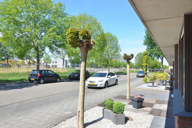 Bekijk foto 3 van Koperslagerstraat 33