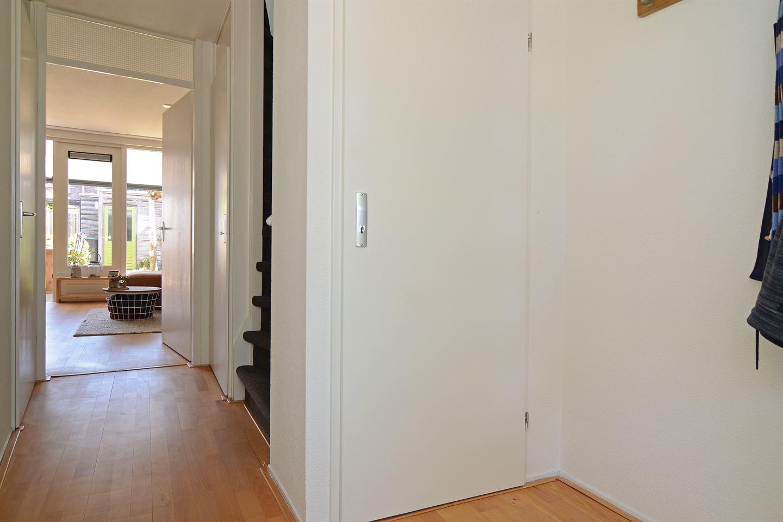 Bekijk foto 4 van Koperslagerstraat 33