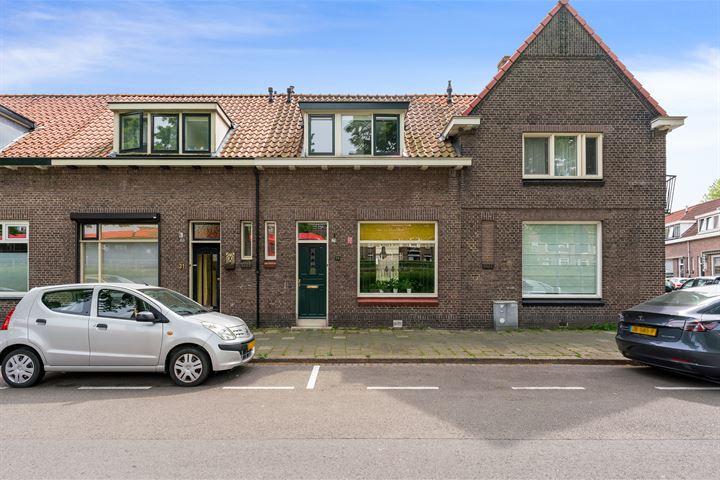 Crayensteynstraat 29
