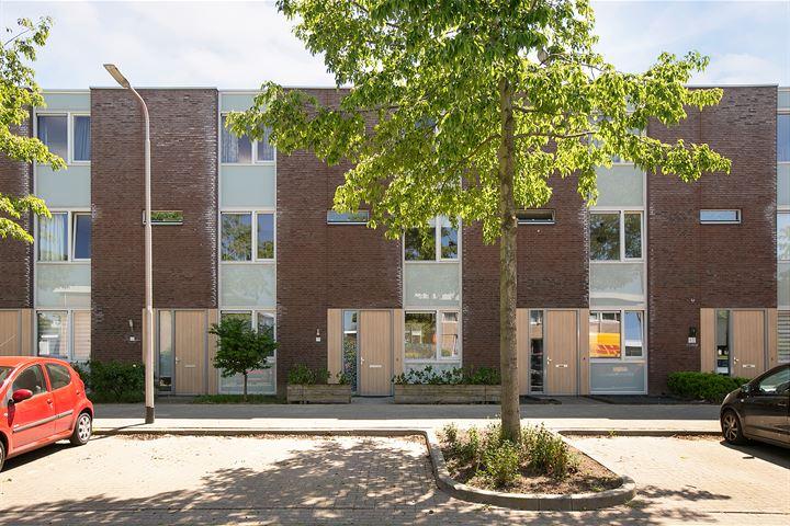 Kleverburgstraat 57