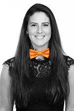 Wendy Beekhuizen (Accountmanager)