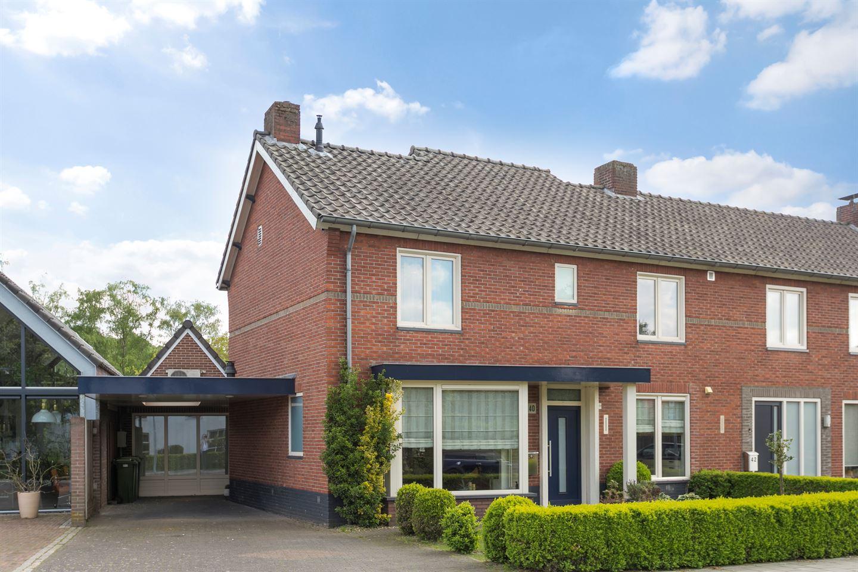 View photo 1 of Oude Kerkstraat 40