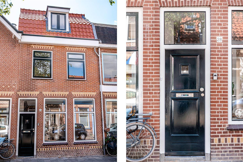 Bekijk foto 2 van Roosveldstraat 28