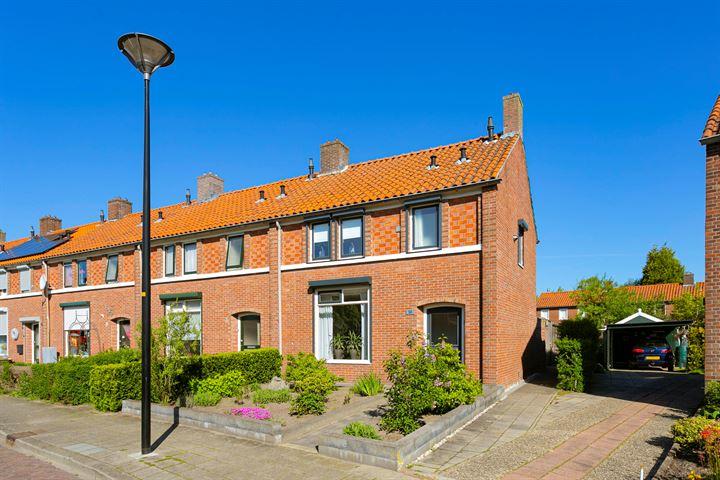 Helderkampstraat 30