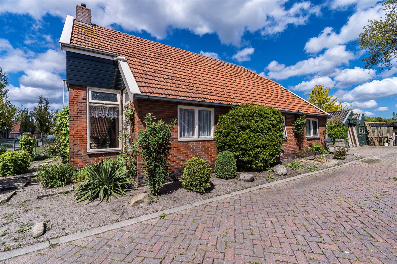 Bekijk foto 3 van Beumeesweg 140