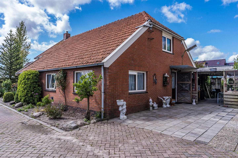 Bekijk foto 5 van Beumeesweg 140