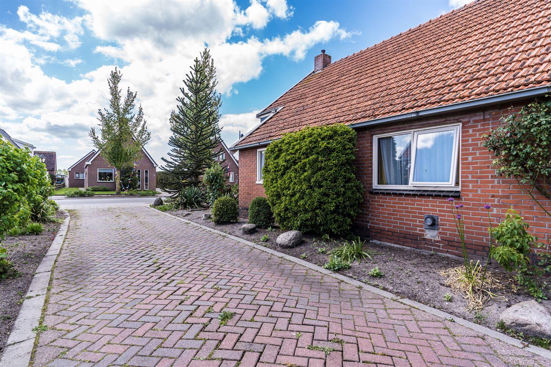 Bekijk foto 6 van Beumeesweg 140