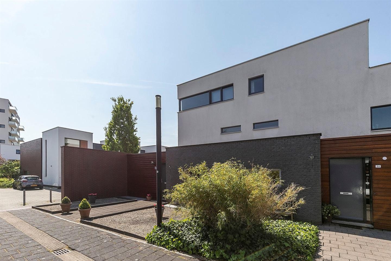 Bekijk foto 2 van D. Schellincxstraat 32