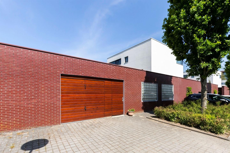 Bekijk foto 4 van D. Schellincxstraat 32