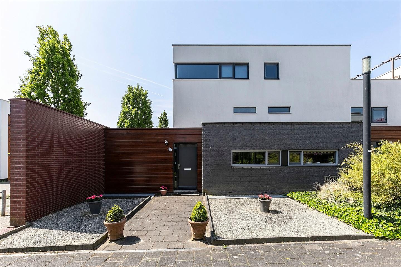 Bekijk foto 1 van D. Schellincxstraat 32