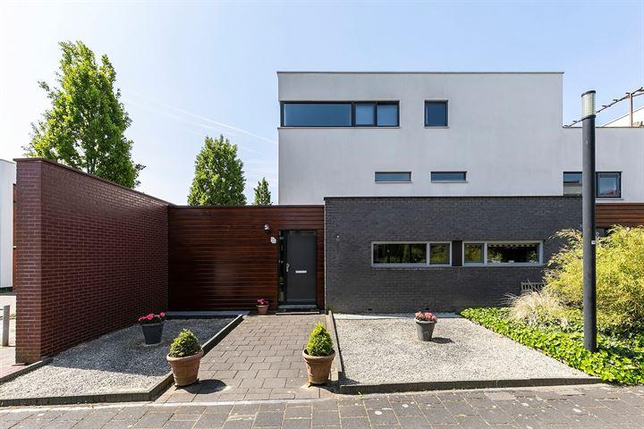 D. Schellincxstraat 32