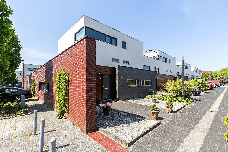 Bekijk foto 3 van D. Schellincxstraat 32