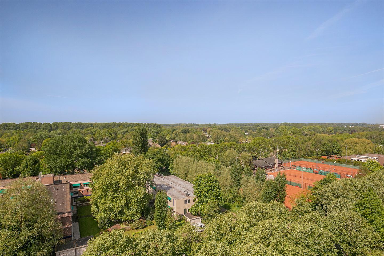 View photo 2 of Holysingel 264