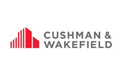 Cushman & Wakefield Amsterdam (HQ)