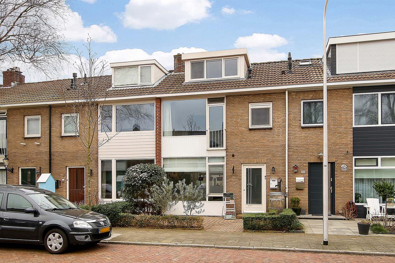 Bekijk foto 1 van Angelenhorst 9