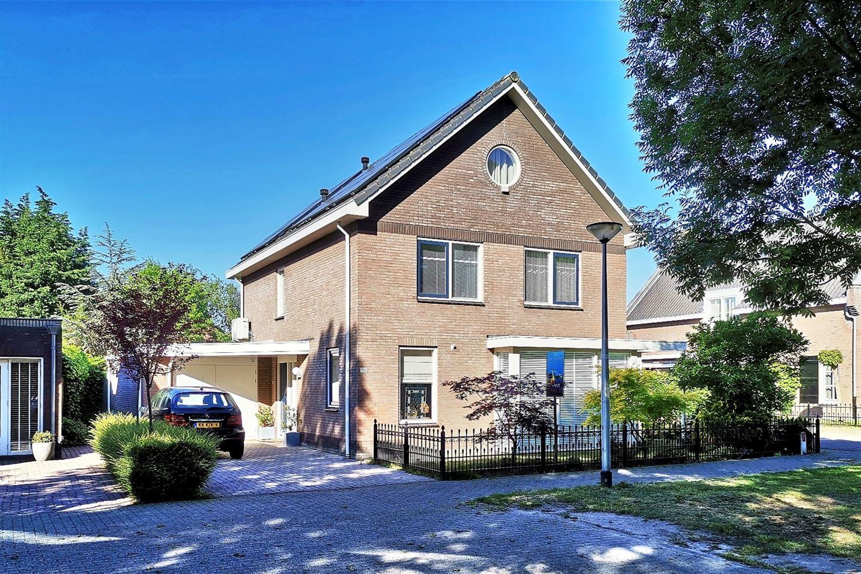 Bekijk foto 1 van Langendijk 156