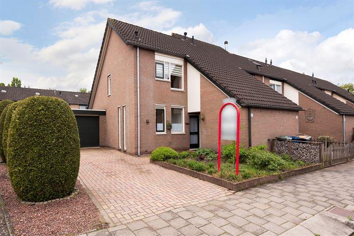 Doornbosch Hofstede 87