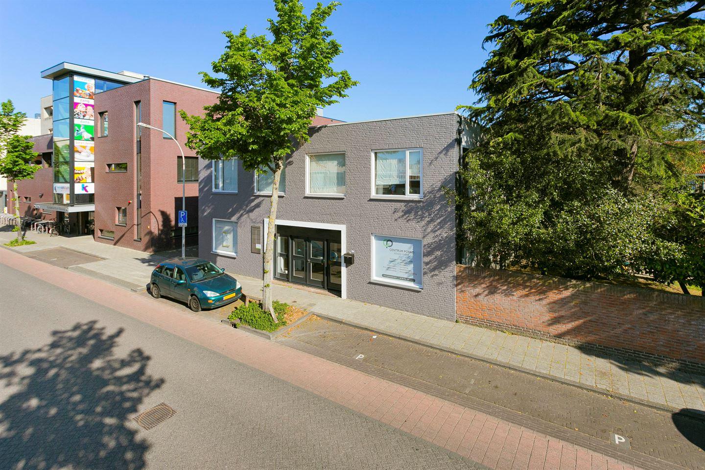 Bekijk foto 5 van Irenestraat 5