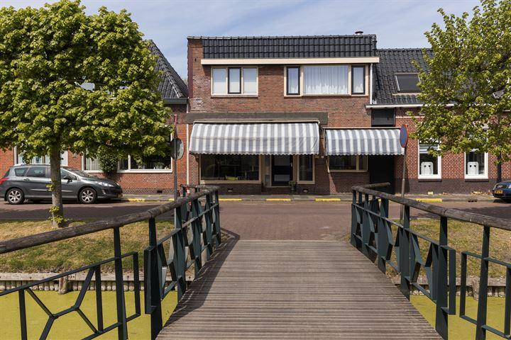 Lagestraat 14
