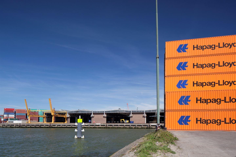 Bekijk foto 2 van Eemhavenweg 76-78