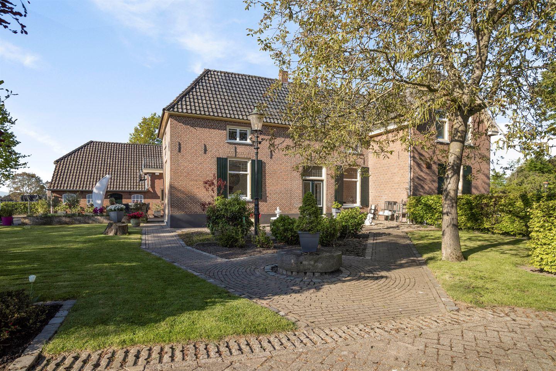 Bekijk foto 4 van Zutphen-Emmerikseweg 54 -54a