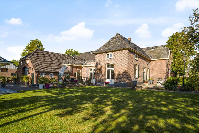 Bekijk foto 5 van Zutphen-Emmerikseweg 54 -54a