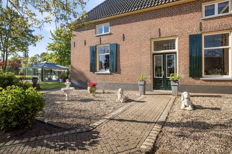 Bekijk foto 3 van Zutphen-Emmerikseweg 54 -54a