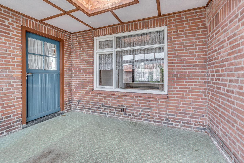 View photo 5 of Beatrixstraat 15