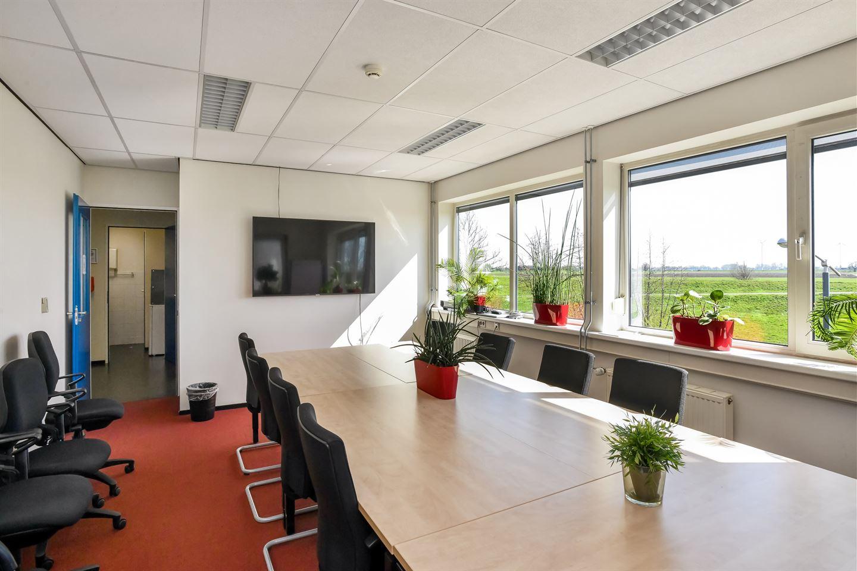 Bekijk foto 3 van Florijnweg 11 b