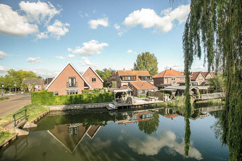 Bekijk foto 3 van Burg de Zeeuwstraat 165