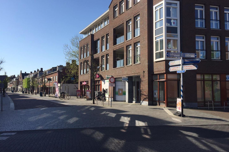 Bekijk foto 3 van Hoofdstraat 63