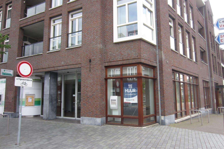 Bekijk foto 4 van Hoofdstraat 63